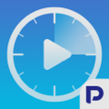 PolyvShortVideoDemo/Assets.xcassets/AppIcon.appiconset/1024iPhoneSpootlight7_40pt@3x.png